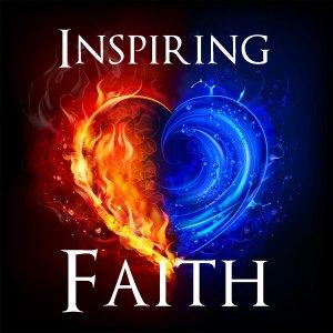 inspiring-faith